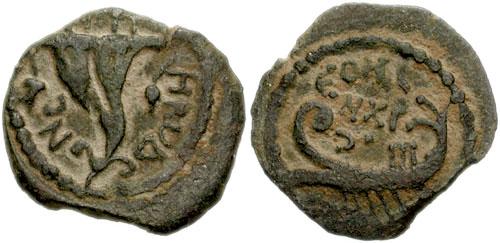 20141217102645-herod-archelaus.jpg
