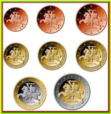 20150109135822-lituania-coins-euro.jpg