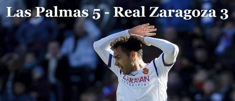 20150111223635-las-palmas-real-zaragoza.jpg
