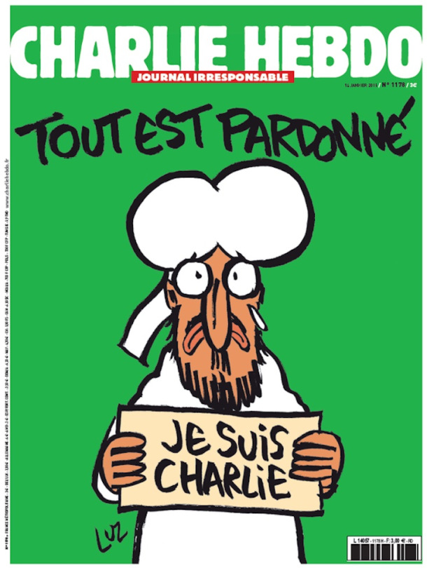 20150113114415-charlie-hebdo-portada.jpg