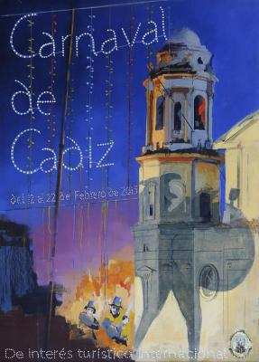 20150115082023-cartel-carnaval-de-cadiz-2015.jpg