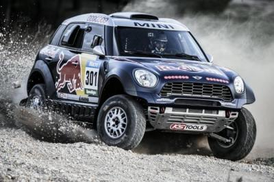 20150118212709-dakar-2015-all4-racing-mini-.jpg