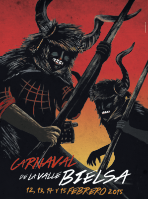 20150118230150-cartel-carnaval-valle-de-bielsa-2015.png