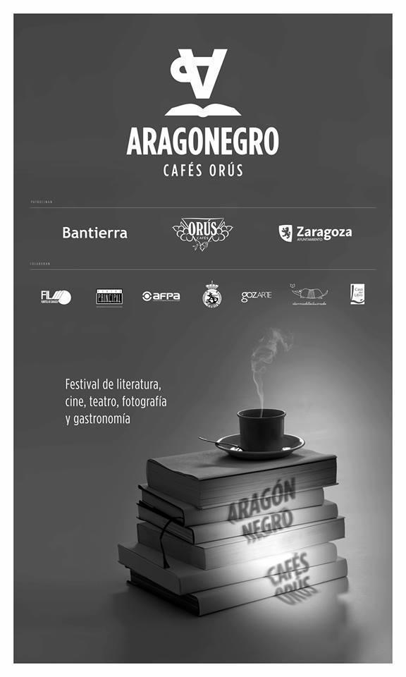 20150122082128-aragonnegro2014.jpg