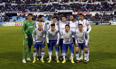 20150125201928-real-zaragoza-recreativo.jpg