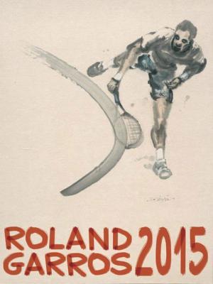20150126120427-roland-garros-2015.jpg
