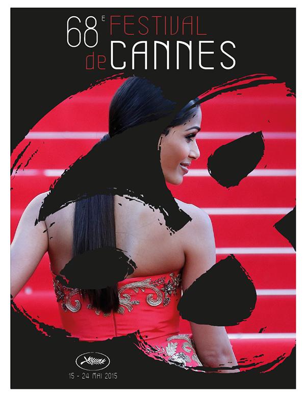 20150126120932-cannes-2015.jpg