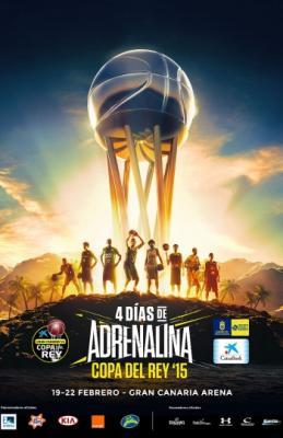 20150220131523-cartel-copa-del-rey-acb-2015.jpg