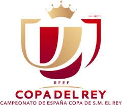 20150306081636-logo-copa-del-rey-.jpg