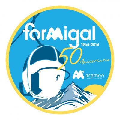 20150309130136-logo-50formigal.jpg