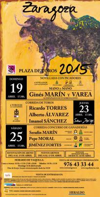 20150407115222-cartel-toros-zaragoza-2015-sjorge.jpg