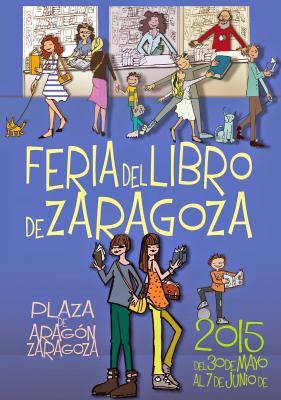 20150407120631-cartel-ferialibrozaragoza-2015.jpg