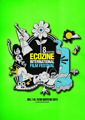 20150407134853-cartel-ecozine2015.jpg