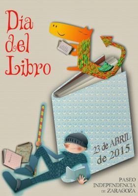 20150417103023-cartel-dia-del-libro-zaragoza-2015.jpg
