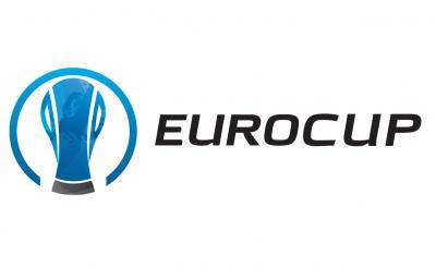 20150430081100-eurocup-logo-.jpg