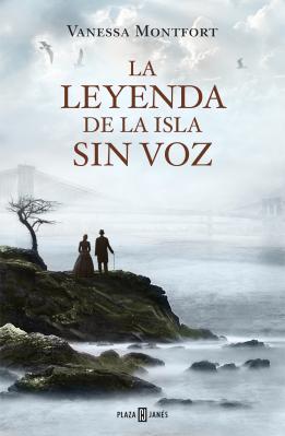 20150506132031-la-leyenda-de-la-isla-sin-voz.jpg
