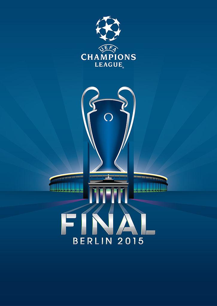 20150514092732-champions-2015-cartel-peq.jpg
