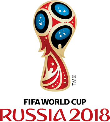 20150514112038-woldcup-2018-russia-logo-.jpg