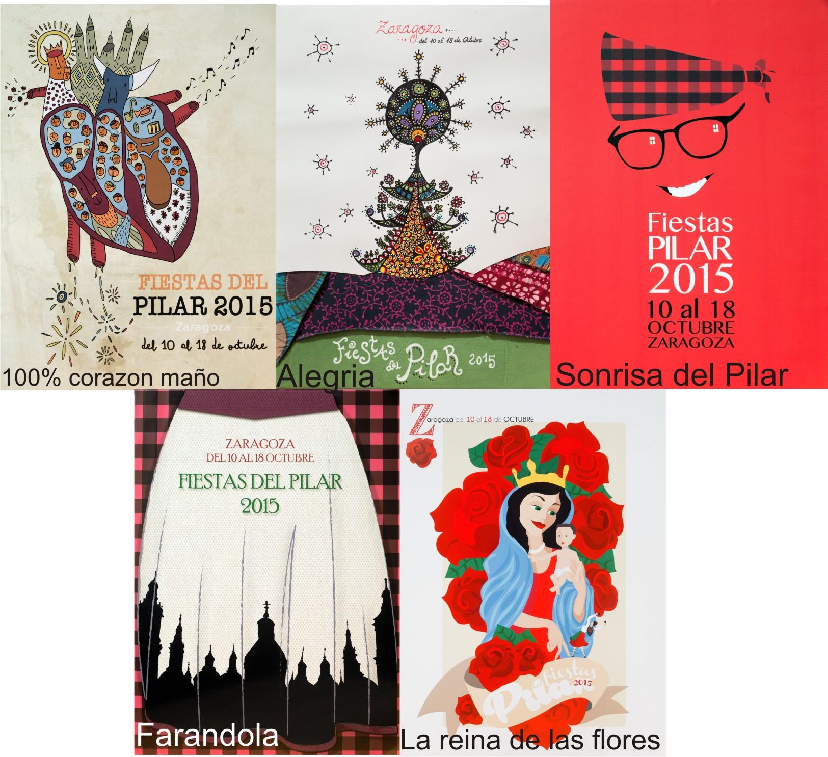 20150515083656-pilar-2015-finalistas-titulos-peq.jpg