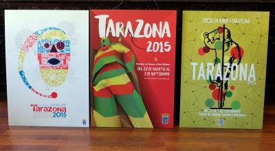 20150522095413-cartel-cipotegato-2015-finalistas.jpg