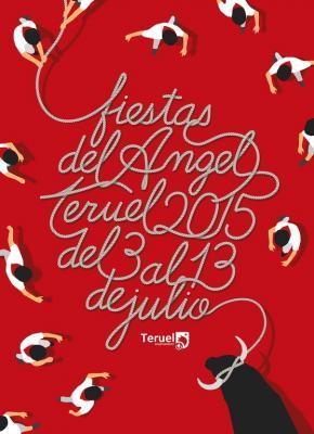 20150522095548-teruel-2015-letras-ensogadas.jpg