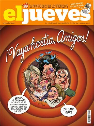 20150602131348-portada-eljueves-1984.jpg