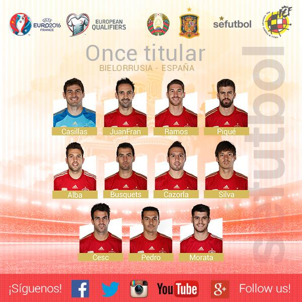 20150615100534-espana648-11titular-.jpg