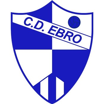 20150717082502-cd-ebro.jpg