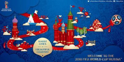 20150726204143-russia-2018.jpg