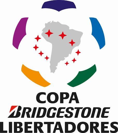 20150730080313-logo-copa-bridgestone-libertadores-2015.jpg