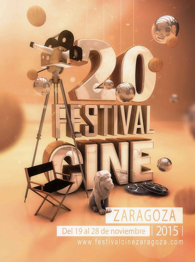 20150730140044-festival-cine-zaragoza-2015.jpg