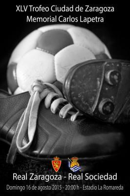 20150816155930-cartel-xlv-trofeo-ciudad-de-zaragoza-2015.jpg