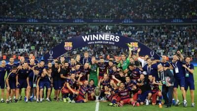 20150817111122-supercup-uefa-2015-campeones.jpg