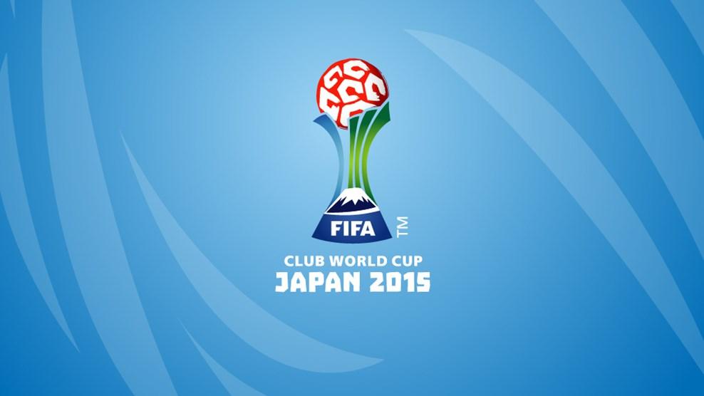 20150910100326-copa-mundial-de-clubes-2015-japon-logo-.jpg