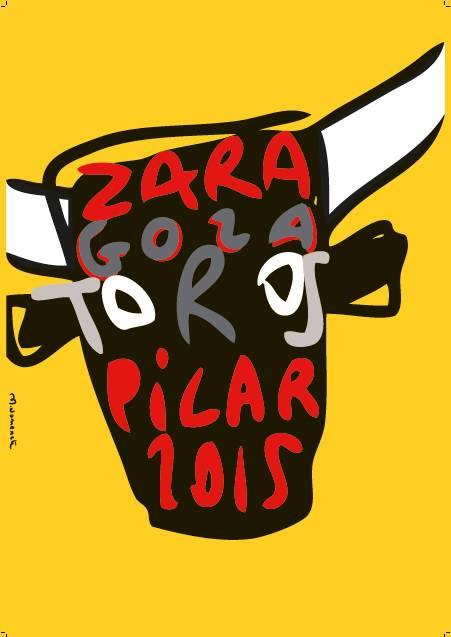 20150911091851-cartel-toros-zaragoza-2015-pilar.jpg