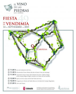20150914123512-cartel-vendimia-carinena-2015.jpg