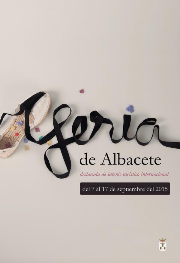 20150915113011-cartel-feria-albacete-2015.jpg