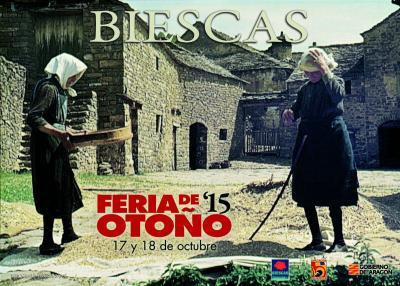 20150923112149-feria-otono-biescas-2015.jpg