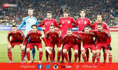 20151013122709-espana652-11titular.jpg