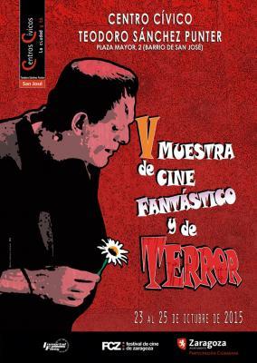 20151020085447-festival-cine-fantastico-y-de-terror-zaragoza-2015.jpg