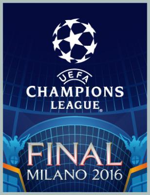 20151021122130-champions-2016-cartel.jpg