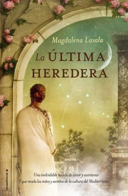 20151109104646-la-ultima-heredera.jpg