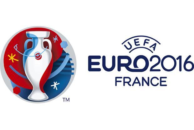20151118082521-uefa-euro-2016-francia-logo3.jpg