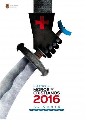 20151118133512-moros-y-cristianos-2016.jpg