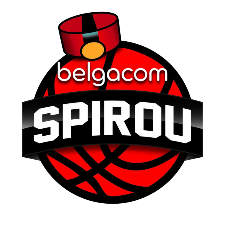 20151119075626-belgacom-spirou-logo.jpg