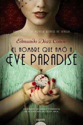 20151203095223-el-hombre-que-amo-a-eve-paradise.jpg