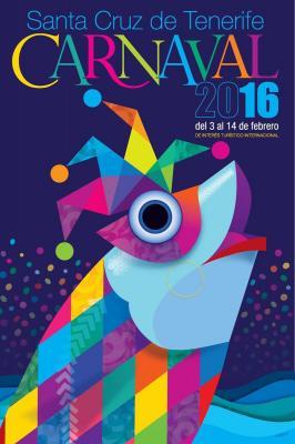 20151211120321-sct-carnaval-2016.jpg