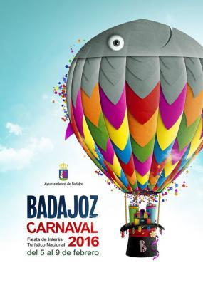 20151214120734-badajoz-carnaval-2016.jpg