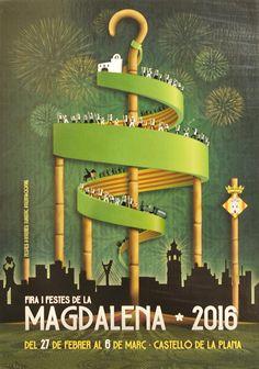 20151214191641-magdalena-2016.jpg