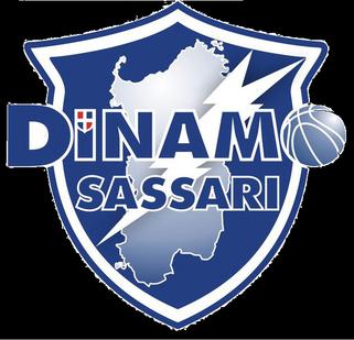 20160128125243-dinamo-sassari-logo.jpg